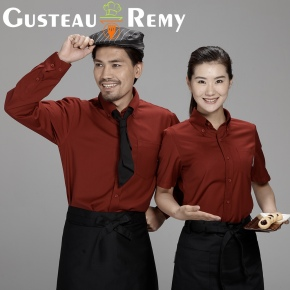 fashion brand beret hat for waiter chef