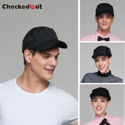 summer mesh breathable unisex hat for women and men cap