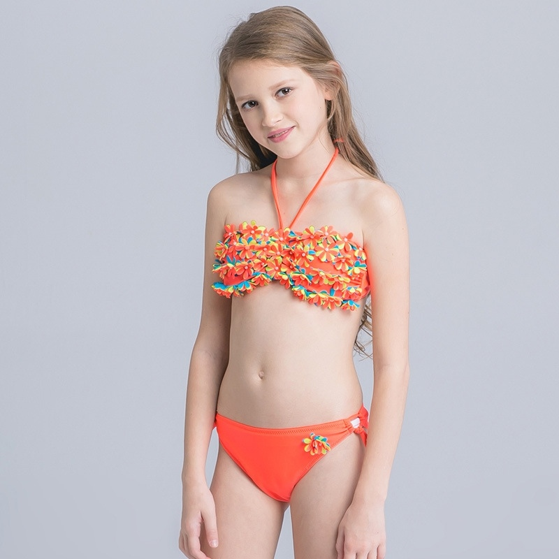 Kids Swimwear, Swimsuits & Swimming TrunksGreat Finds Up to 70% Off · New Deals Every Day · New Events Every Day · Hurry, Limited Inventory.