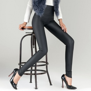 exclusive comfortable winter thicken women pant legging