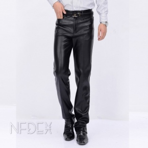 winter classic fashion men's waterproof windproof trousers pant