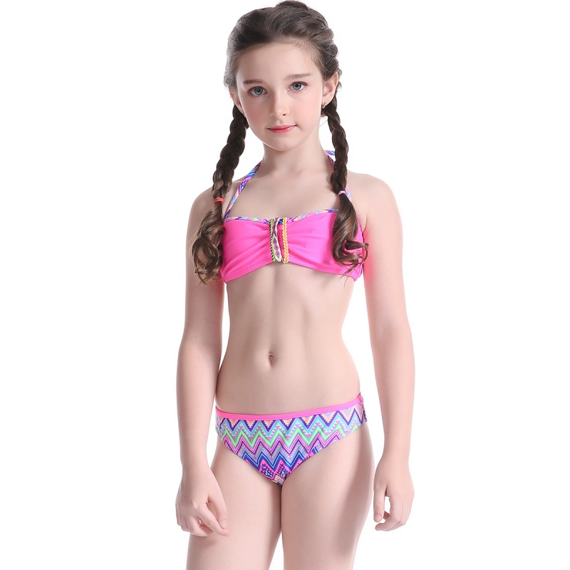 Looking for High Quality Bikini? With a super price and cheap and fast shipping, reformpan.gq is the best place shop High Quality Bikini - any problems and questions will be sorted quickly by the best customer service online.