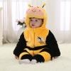 candy color women men chef jacket coat chef blouse