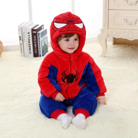 fashion Asian restaurant chef jacket chef work wear uniforms