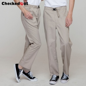 high quality elastic restaurant chef pant trousers uniform