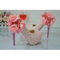 summer casual cotton patchwork sport socks for men loafer sock