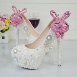 solid color ankle length formal men cotton socks