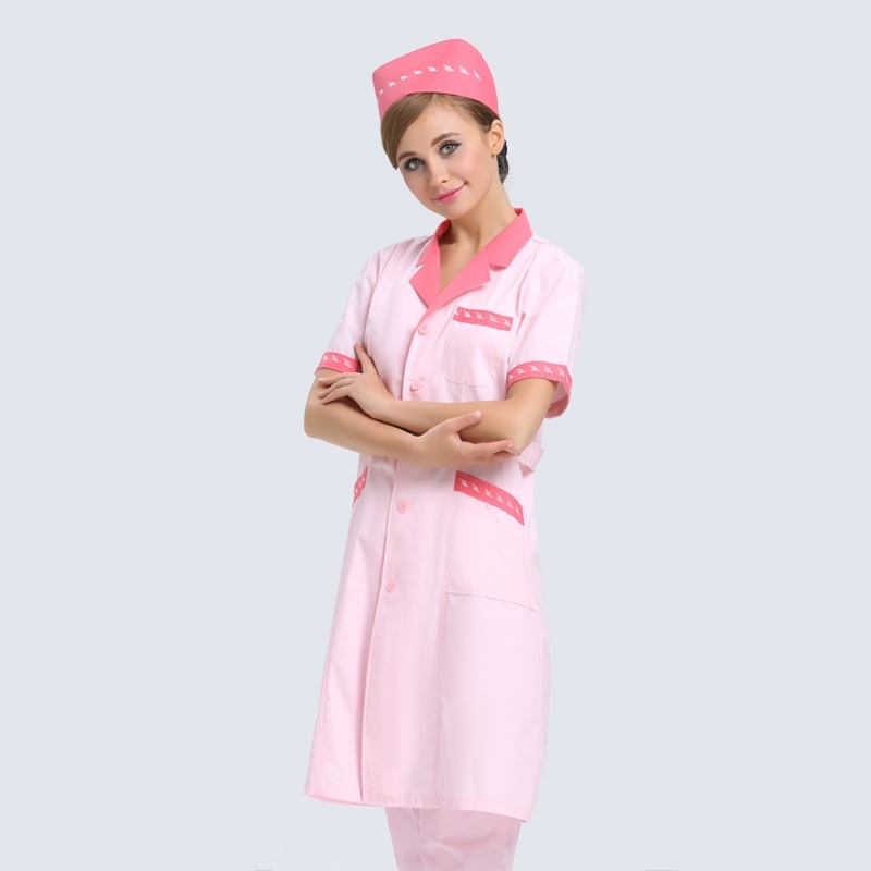 professionalism in clinical nursing Professional appearance for clinical this policy is based on principles of professionalism wear a college of nursing standard uniform for all clinical.