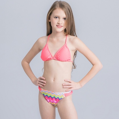 high quality child swimwear wholesale