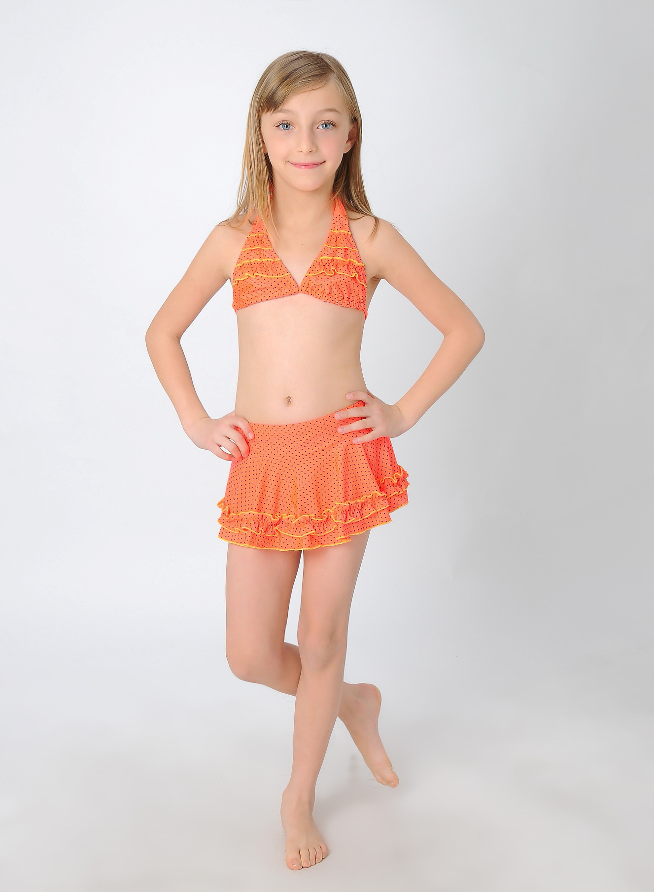 karsen-free-very-young-little-girlies-be