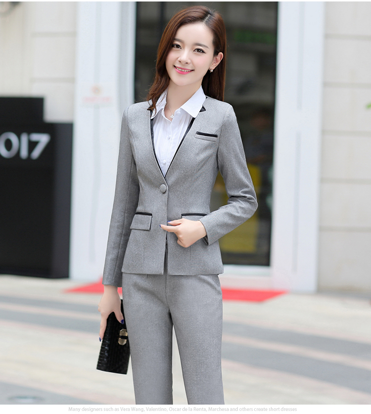 formal women suits