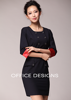 Office - Best Sellers
